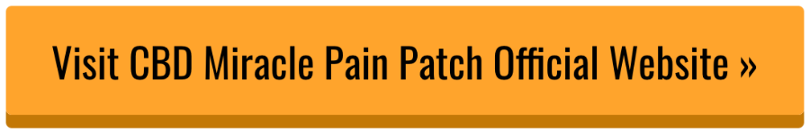 CBD Miracle Pain Patch price